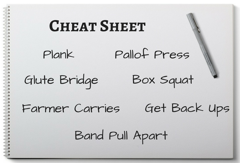 Cheat Sheet.png