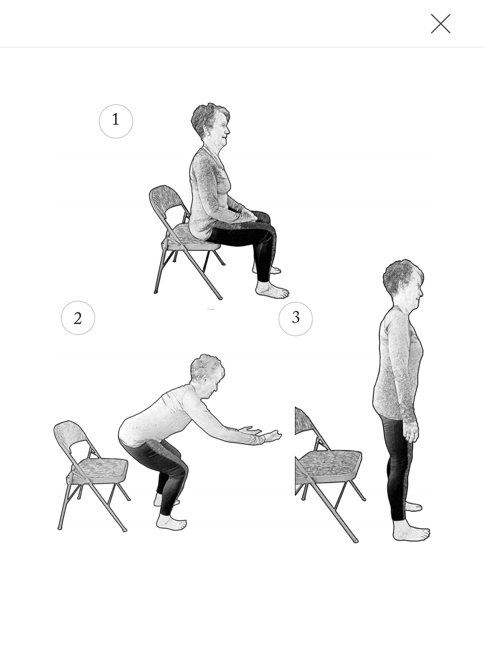 Shelah M. Wilgus - From Dynamic Aging: Simple Exercises for Whole-Body Mobility