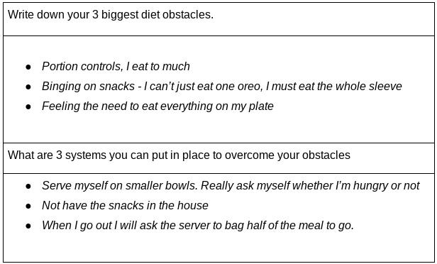3obstacles - The problem with diets - Google Docs_ - https___docs.google.com_document_d_.png