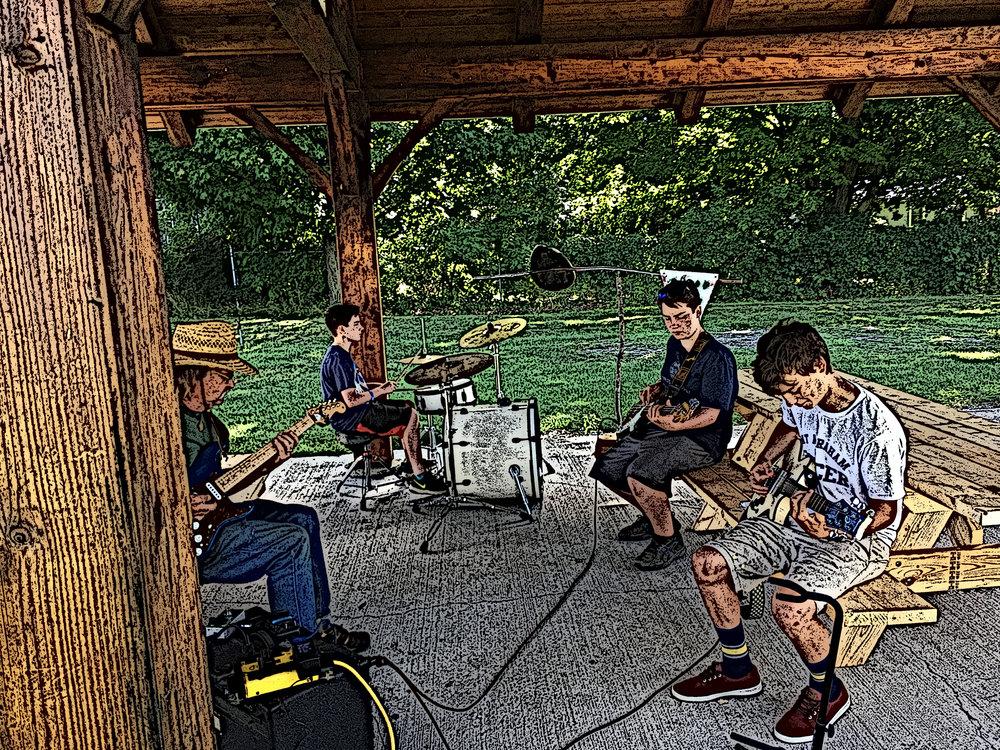 Conell quartet.jpg