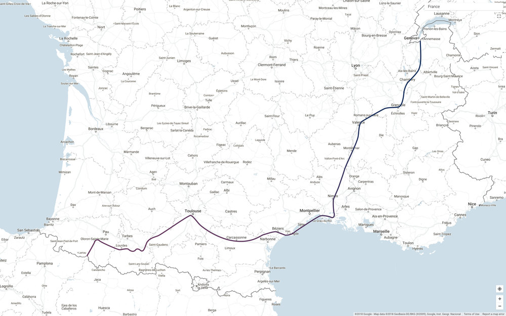 The Slow Race Map France 2.jpg