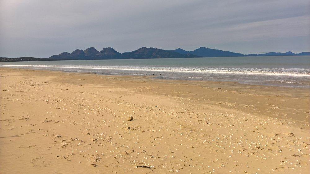 Beach east.jpg