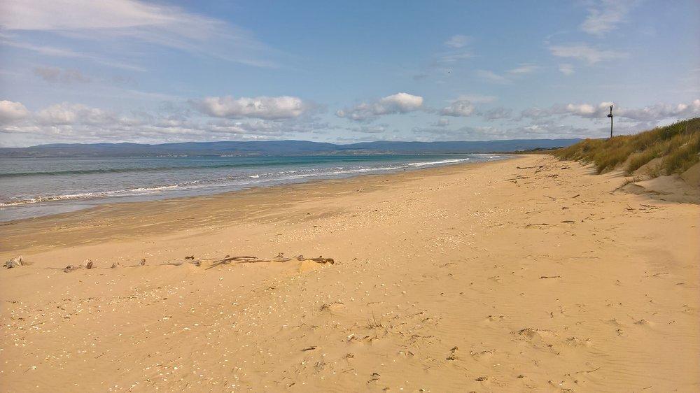 Beach west.jpg