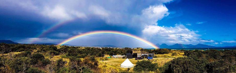 Rainbow amazing Pic.jpg