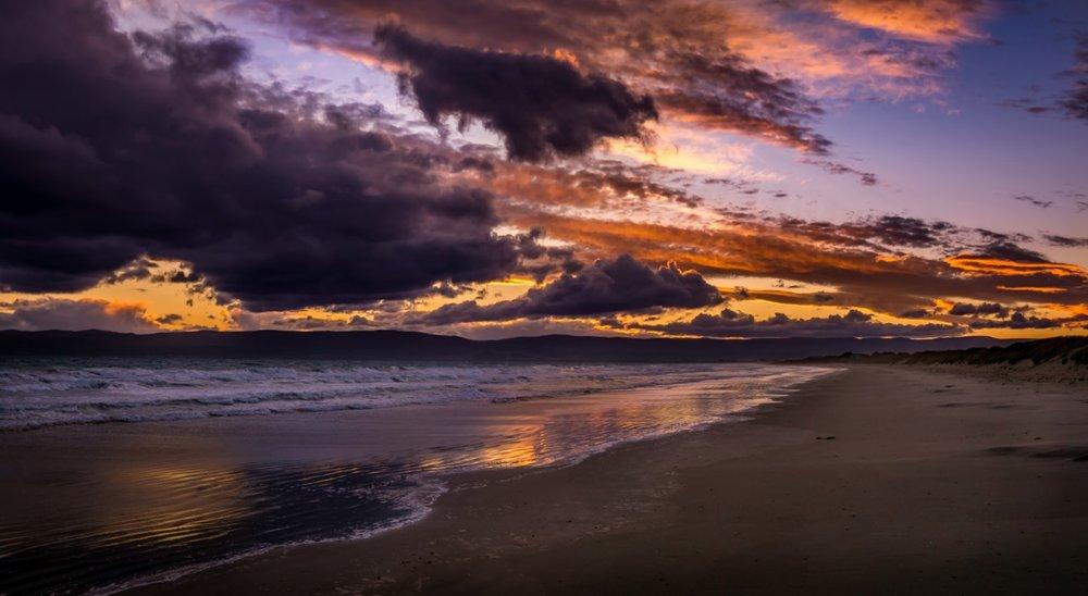 thumbnail_TAS Dolphin Sands sunset 1b (1).jpg