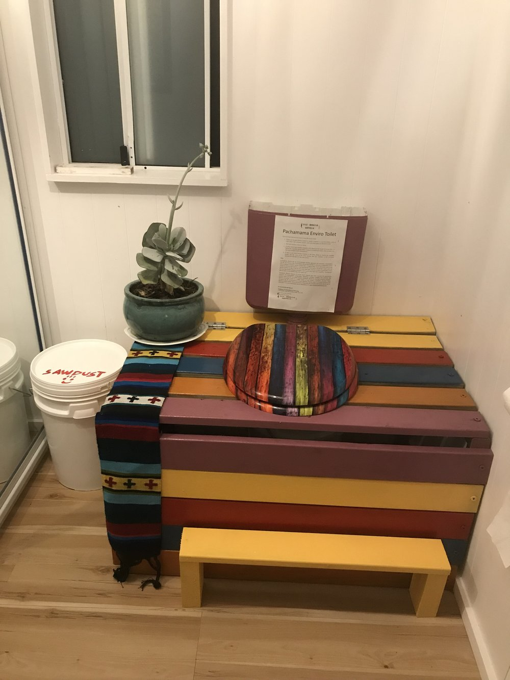 Pachamama Enviro Toilet.JPG