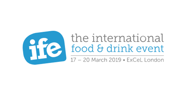 UK Food & Drink Trade Shows — Farm Jersey