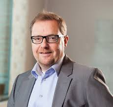 Chairman  Jari Mieskonen, Managing Partner, Conor Venture Partners