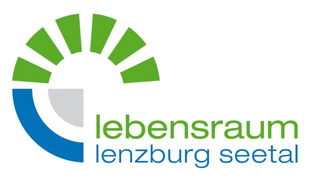Lebensraum Lenzburg Seetal