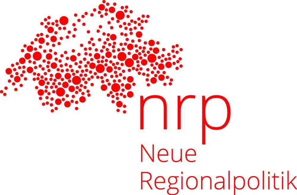 Neue Regionalpolitik