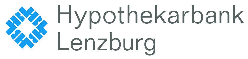 Hypothekerbank Lenzburg
