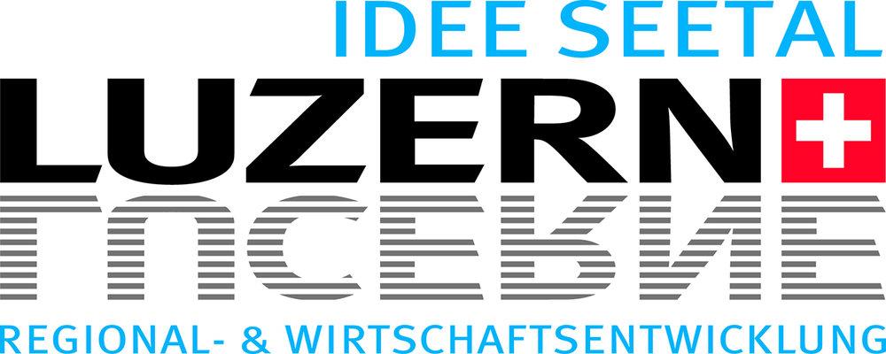 Idee Seetal Luzern