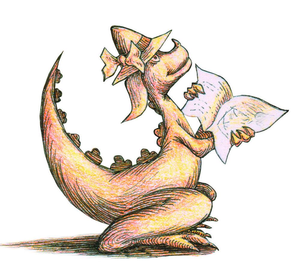 Allgemein - triffst Du Drachen in der Frühbringt der Tag Dir keine Mühein Drache ist aller Freude Anfangwer die Drachen nicht ehrt, ist des Frankens nicht werteinem geschenkten Drachenschaut man nicht in den Rachenein Drache auf dem Dach ist besser als ein Drache in der Handwer einem Drachen eine Grube gräbt ist selber schuldDrachen haben lange Beineein Drache macht noch keinen Zoower ein grosses Maul hat muss einen breiten Rücken habenKinder und Drachen sagen die WahrheitDrachen, die fauchen, beissen nicht