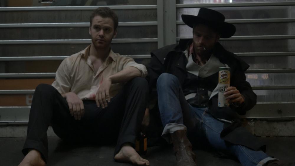 Midnight Cowboy.png