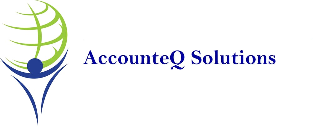 Accounteq Solutions