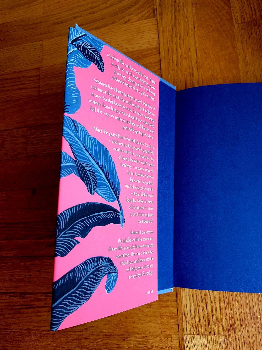 boudicca endpapers.jpg
