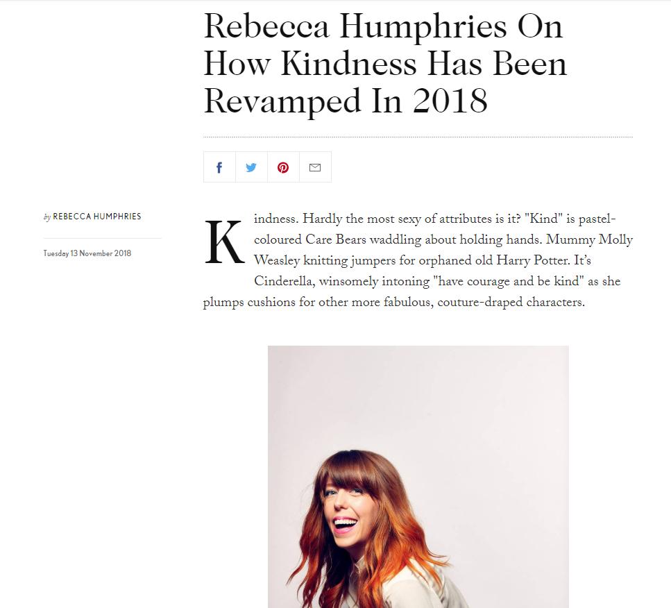 Vogue Rebecca.png