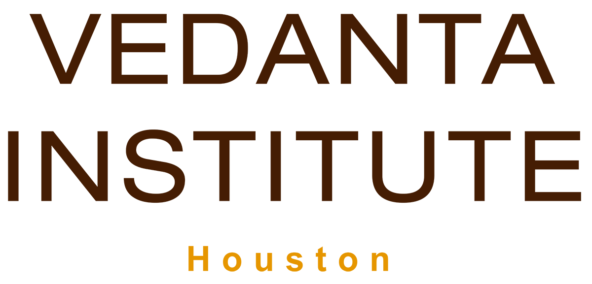 Vedanta Institute Houston