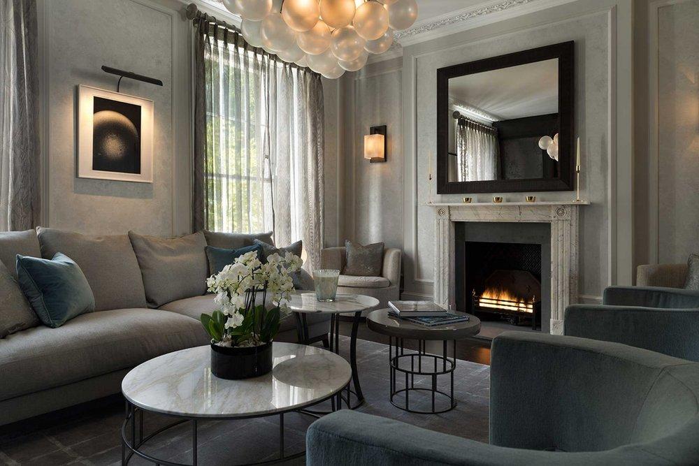 Staffan-Tollgard-Contemporary-Living-Room-1
