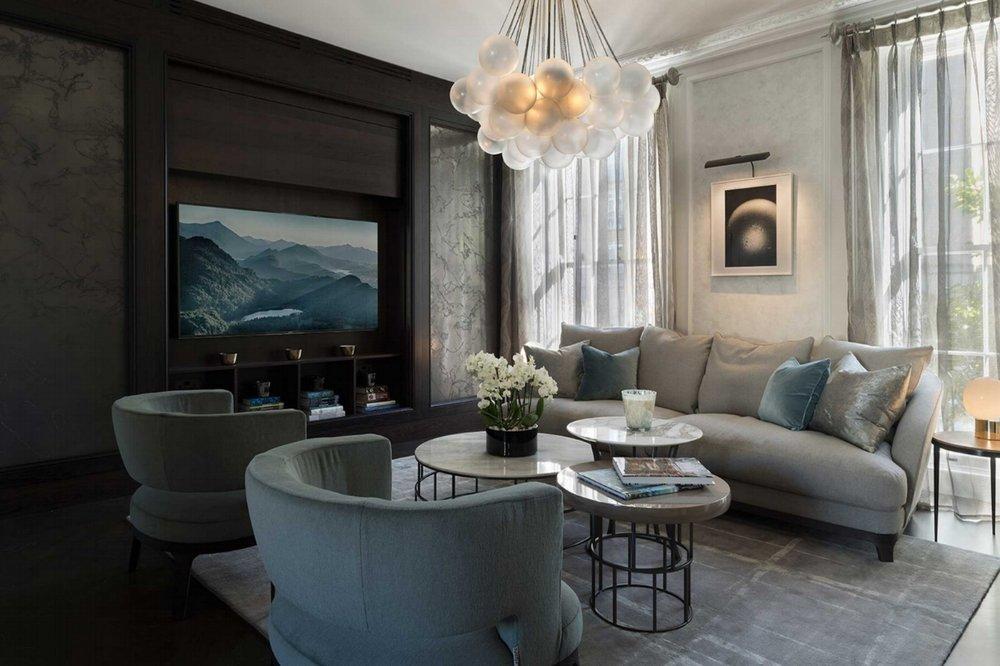 Staffan-Tollgard-Contemporary-Living-Room