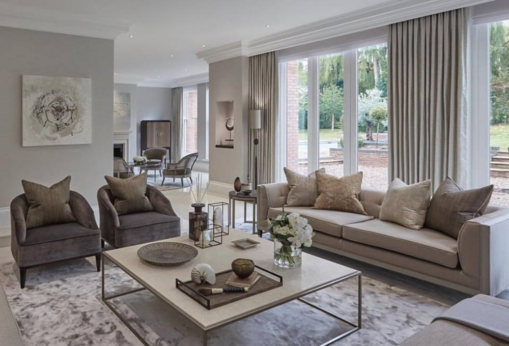 Sophie-Paterson-Contemporary-Living-Room