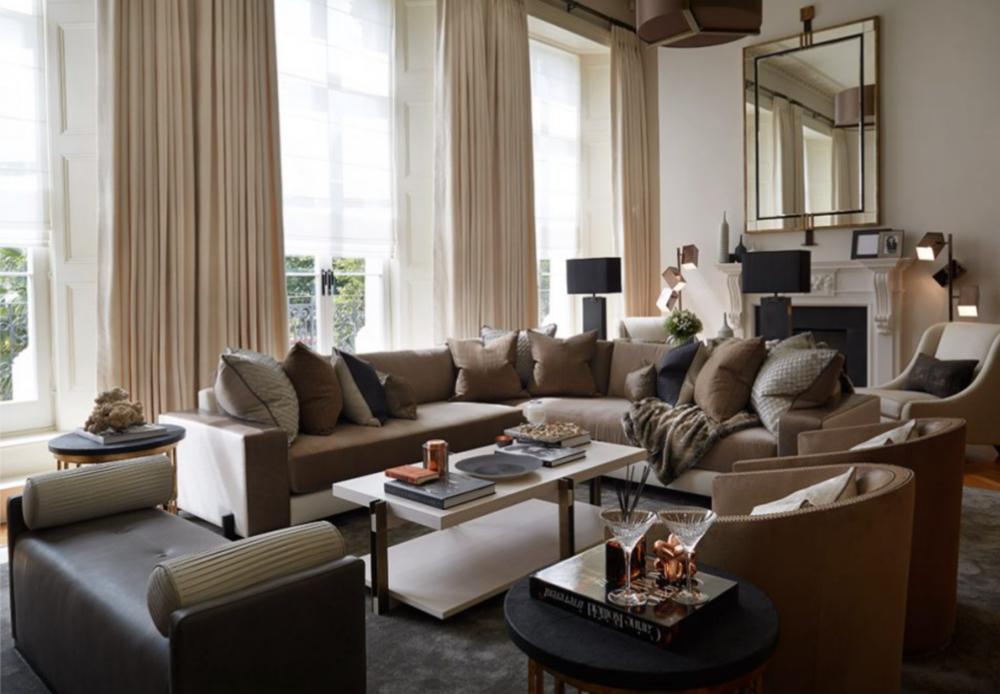 Rachel-Winham-Contemporary-Living-Room