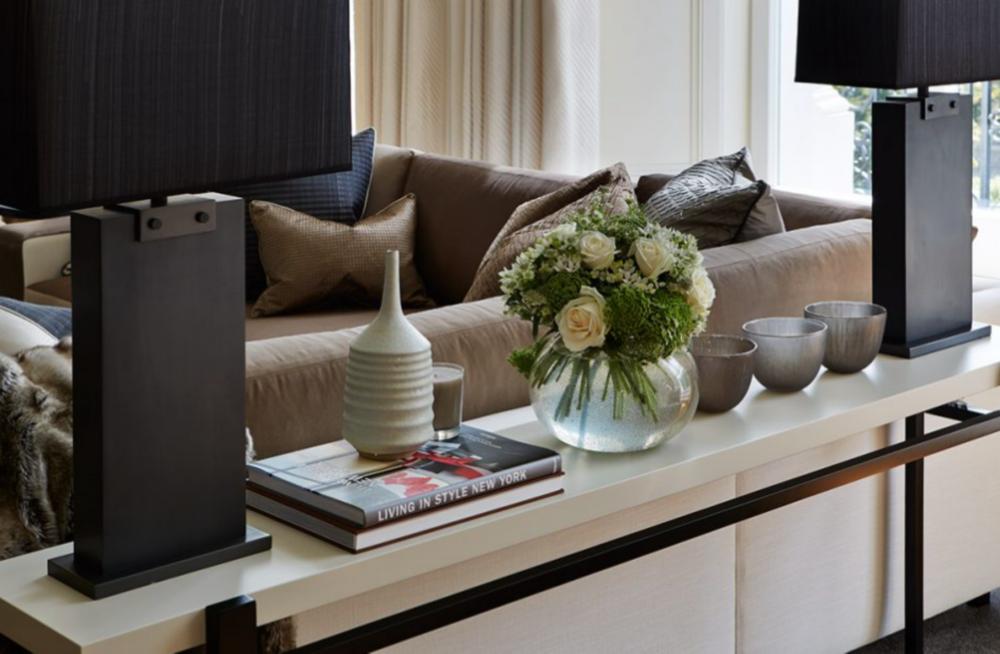 Rachel-Winham-Contemporary-Living-Room-1