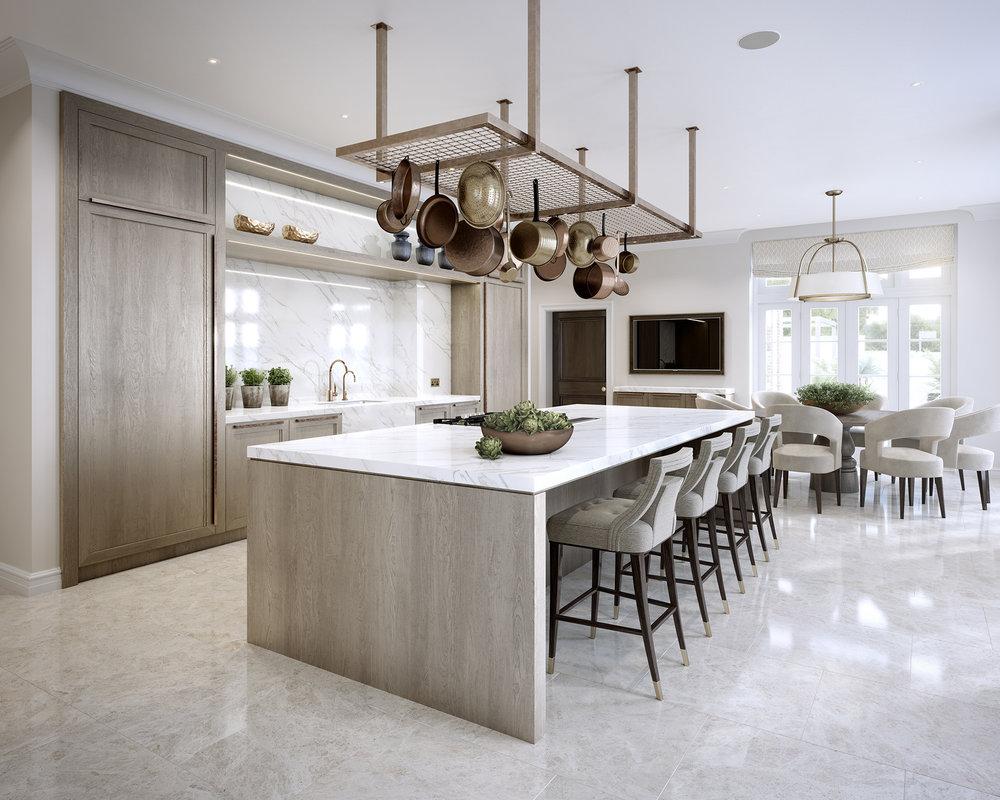 Laura-Hammett-Contemporary-Kitchen-Design