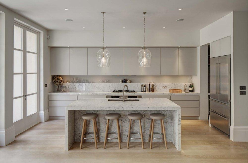 De-Rosee-Sa-Contemporary-Kitchen-Design