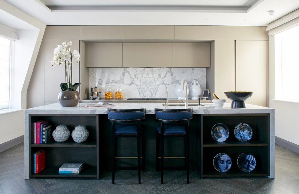 Rigby-And-Rigby-Contemporary-Kitchen-Design