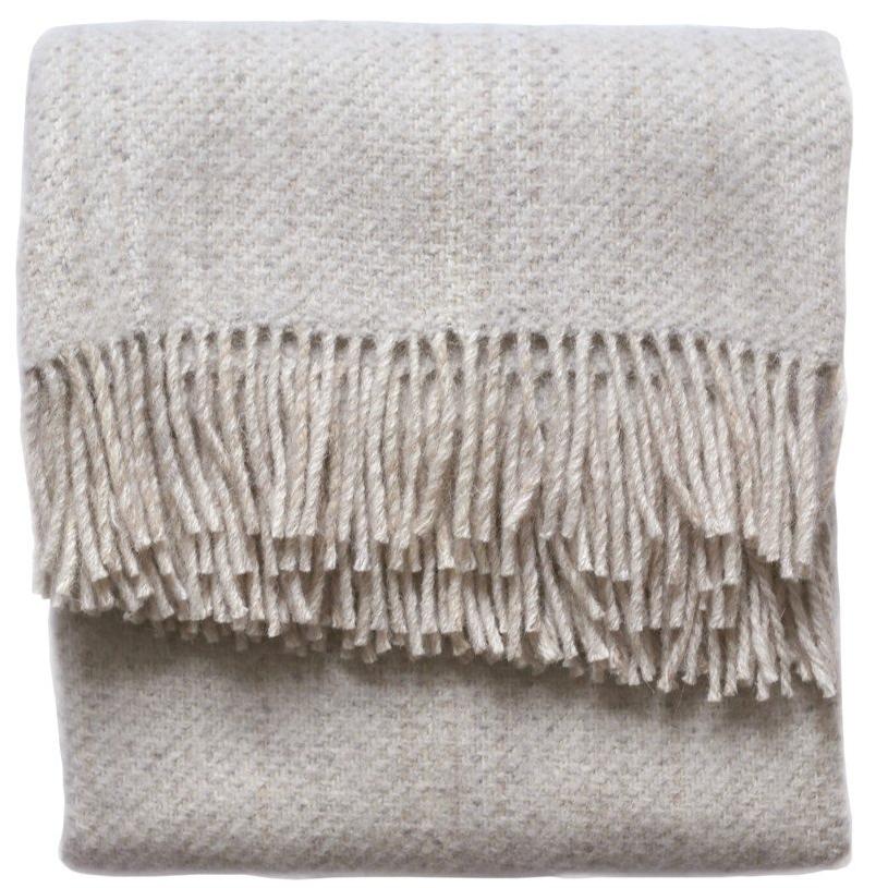 Milnsbridge Blanket