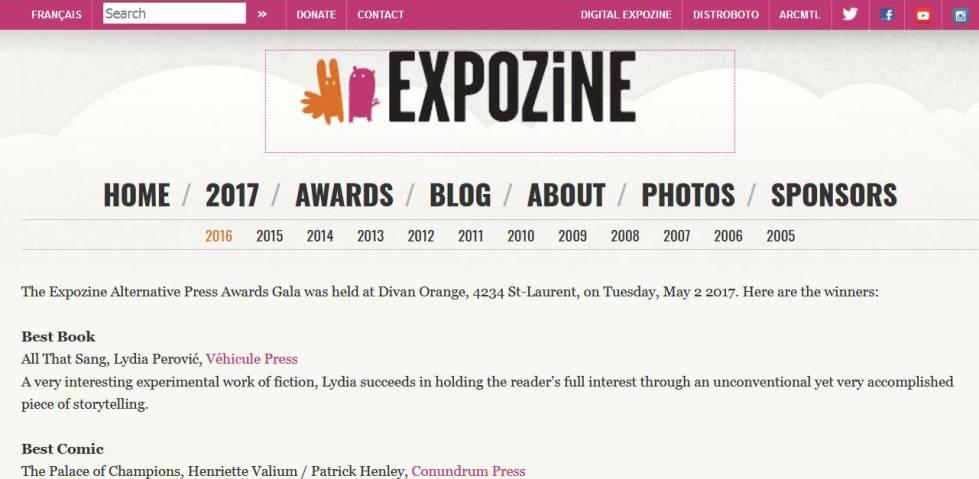 Expozine1.jpg