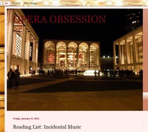 IM-OperaObsession.jpg