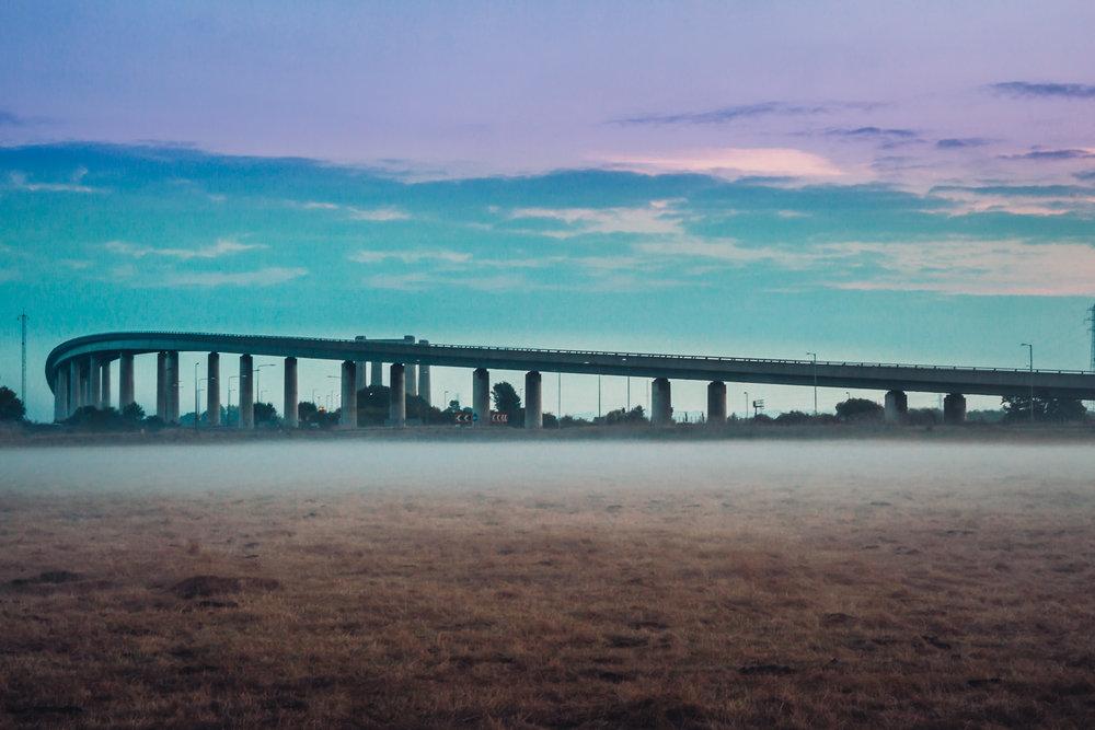 bridge22-1.jpg