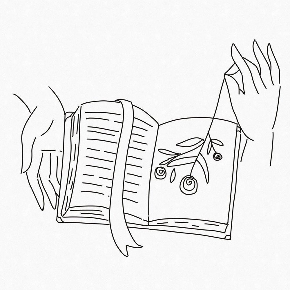 Mythology-Studio-Icon-Hands-Book.jpg