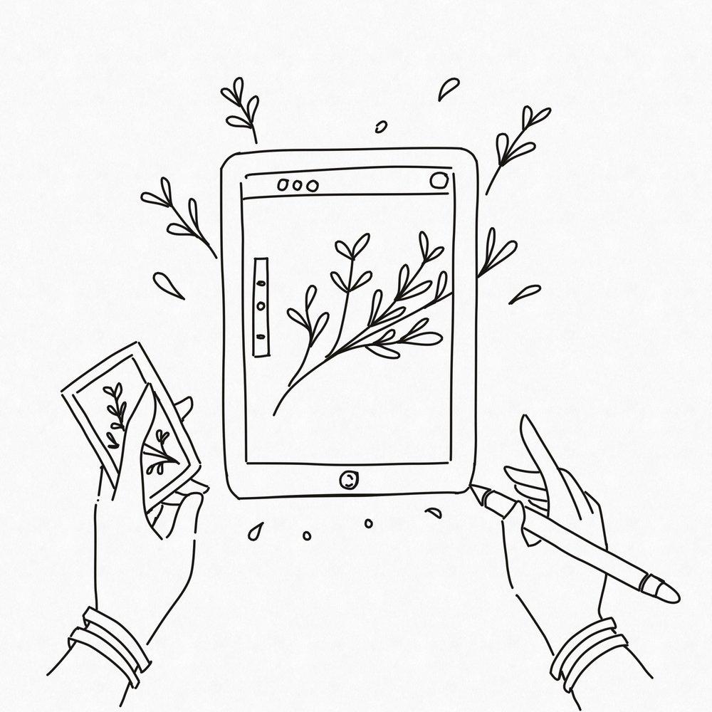 Mythology-Studio-Icons-Hands-Tablet.jpg