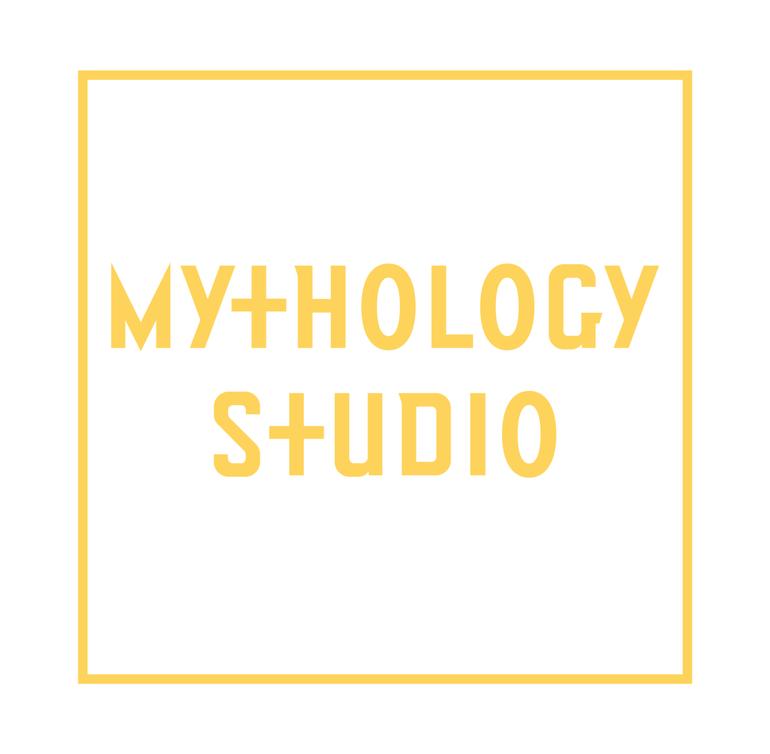 Mythology Studio