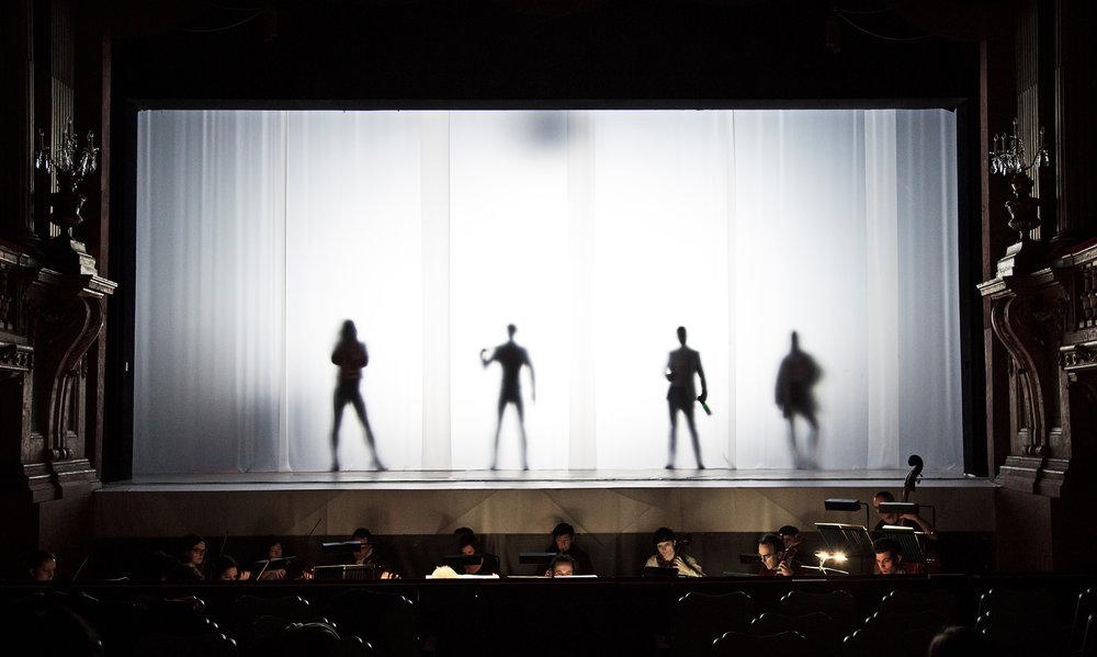 Christoph Gehre - Oreste - Bühnenbild - 0.jpg
