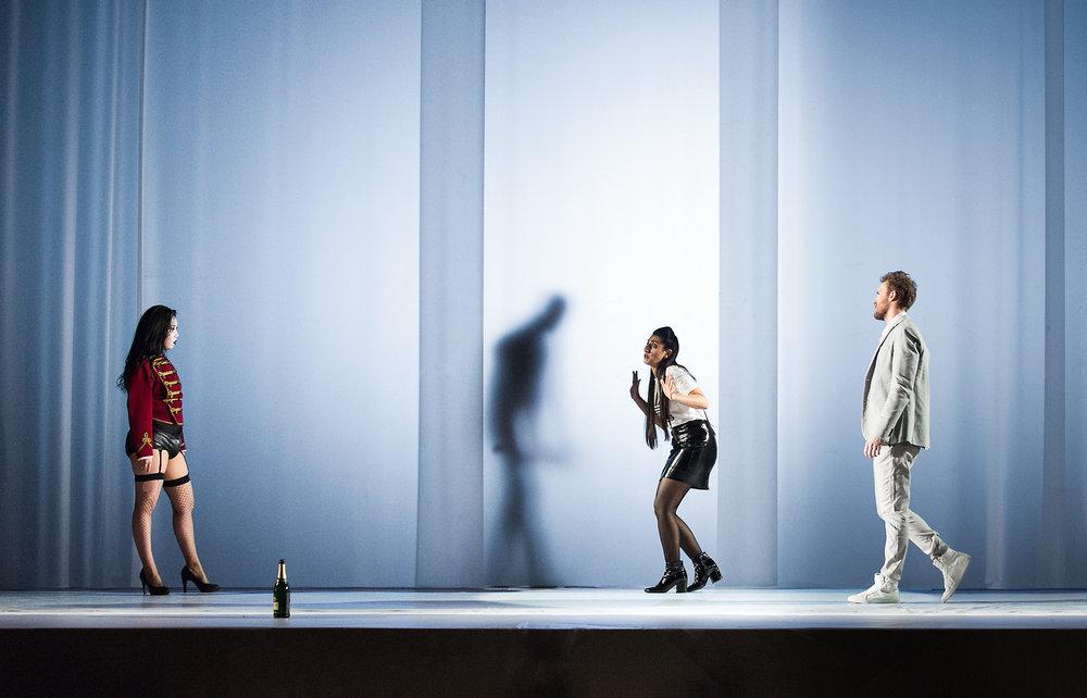 Christoph Gehre - Oreste - Bühnenbild - 1.jpg
