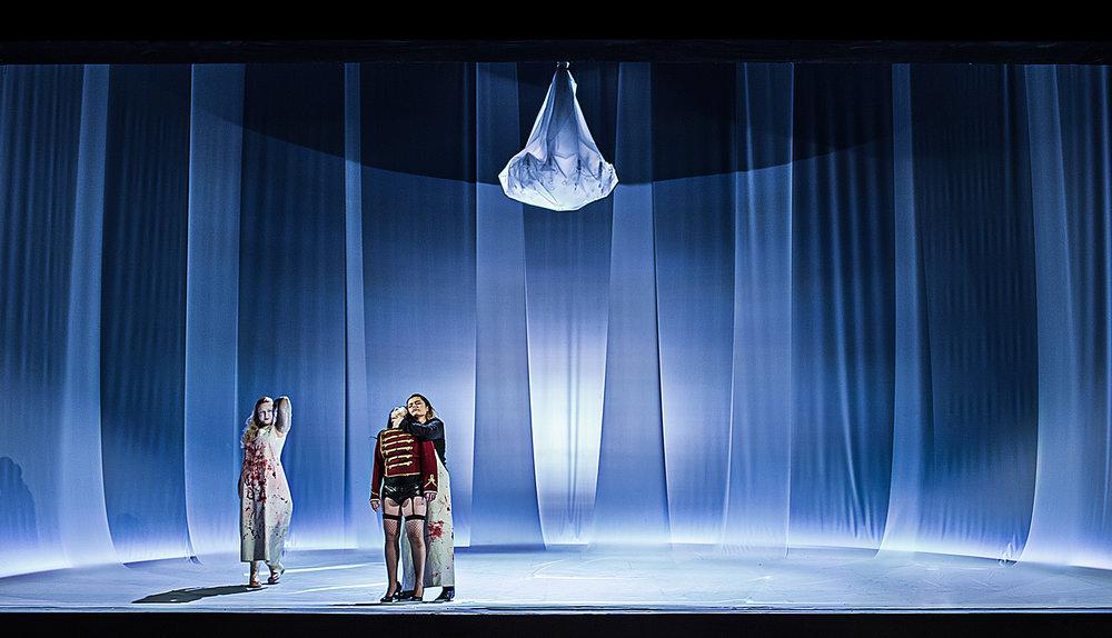 Christoph Gehre - Oreste - Bühnenbild - 3.jpg