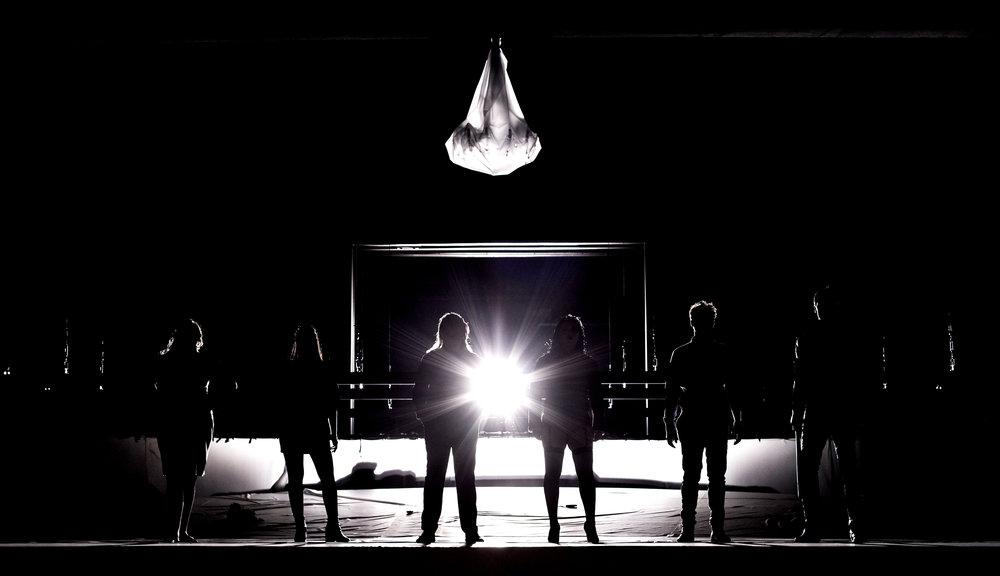 Christoph Gehre - Oreste - Bühnenbild - 8.jpg