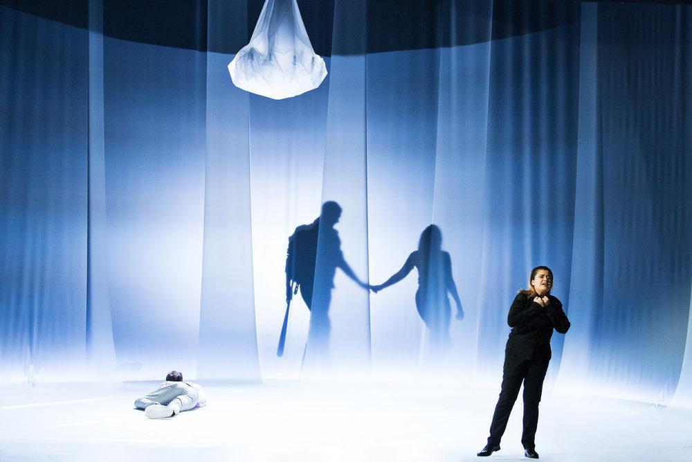 Christoph Gehre - Oreste - Bühnenbild - 6.jpg