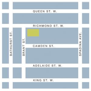 map to studio.jpg