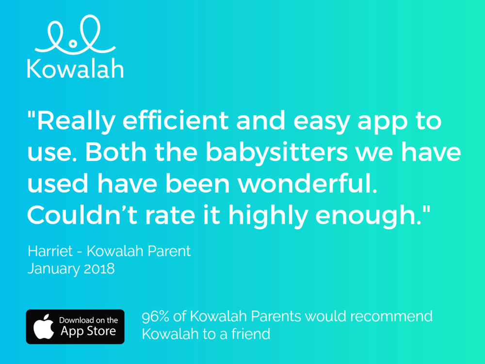 Kowalah Customer Quote - 070118.png