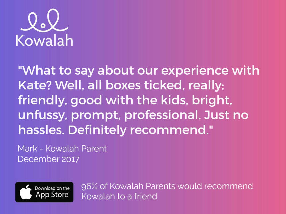 Kowalah Parent Quote 2 171217.png