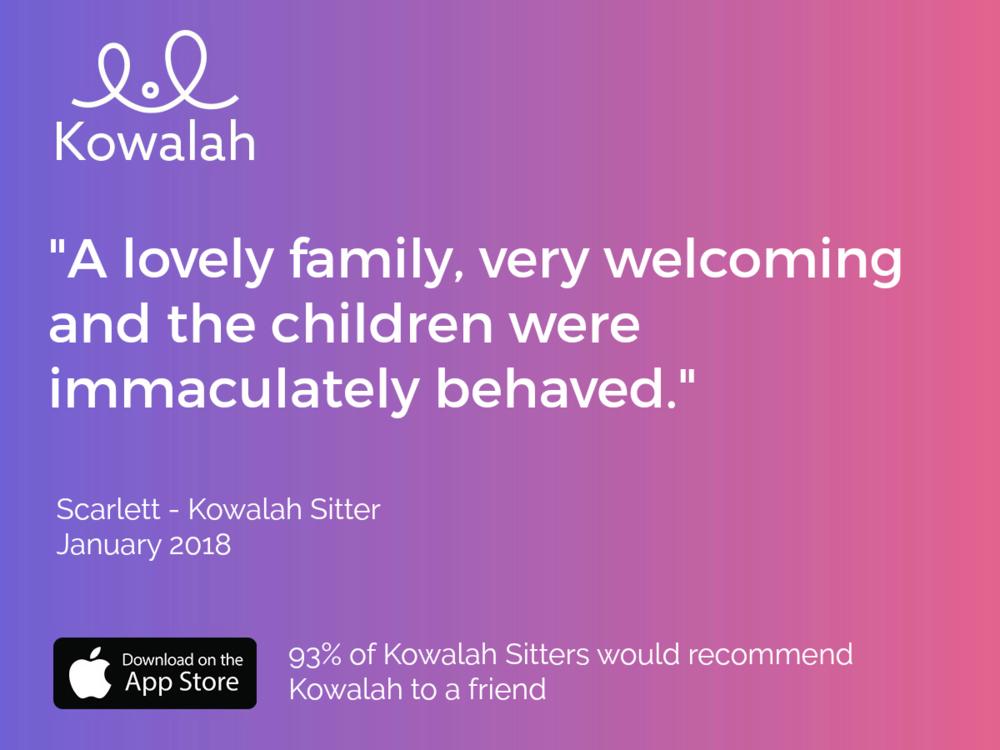 Kowalah Sitter Quote - 280118.png