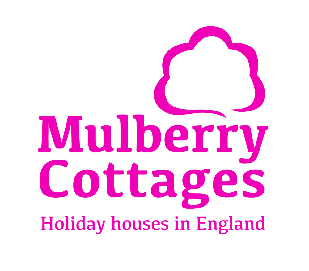Copy of Mulberry Cott Logo Prtrt 1 Houses in England Strap 214EC CMYK-01.jpg