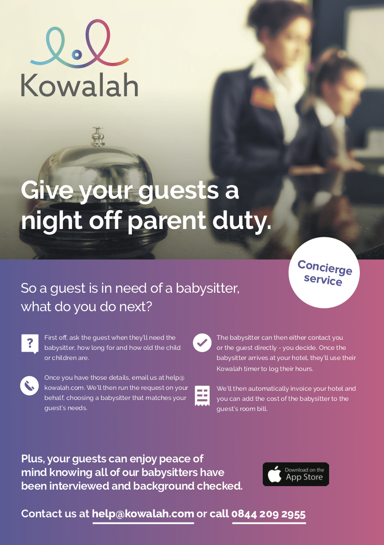Kowalah-a5-direct-service-v2-concierge (dragged) 2.jpg