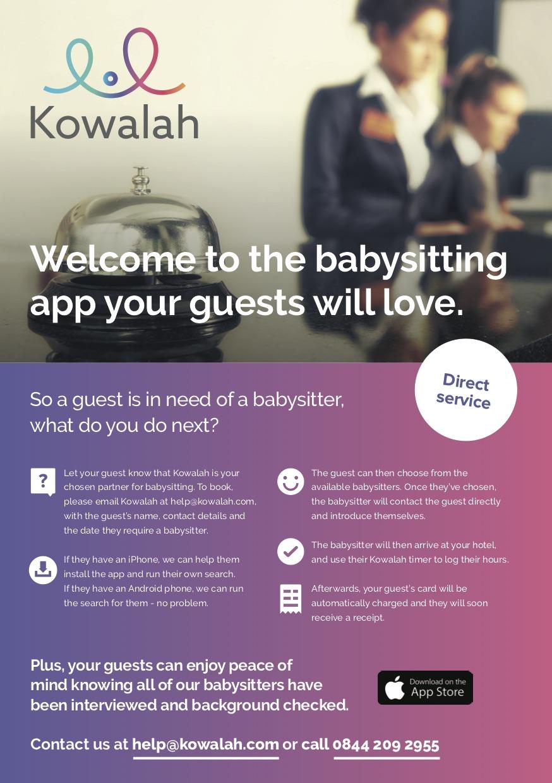 Kowalah-a5-direct-service-v2-concierge (dragged).jpg