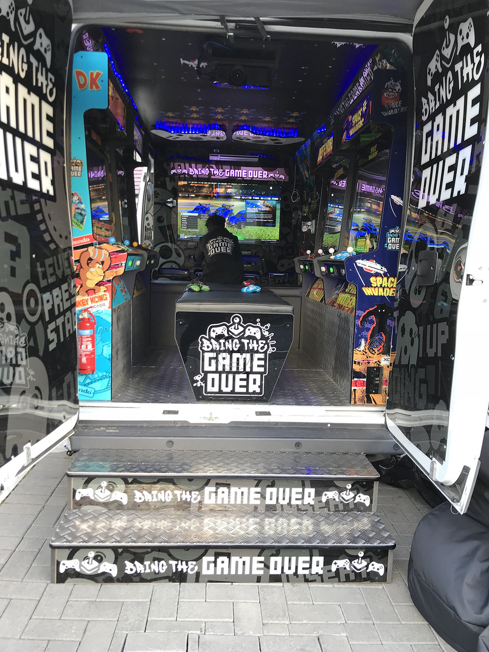 bring-the-game-over-gaming-van-inside.jpg